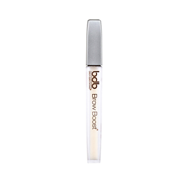 Billion Dollar Brows Brow Boost 4ml B6271