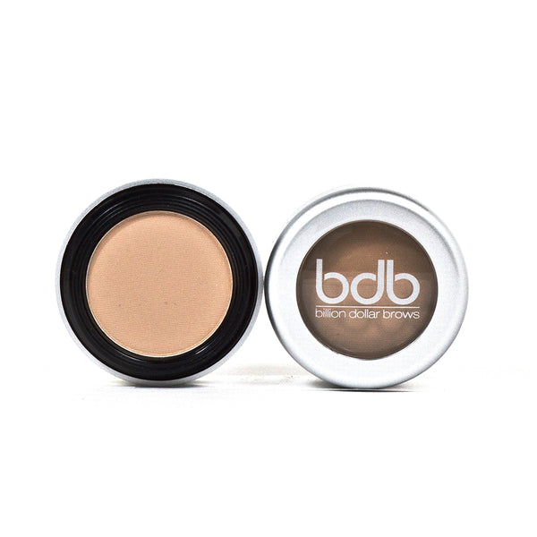 Billion Dollar Brows Brow Powder Blonde B3027