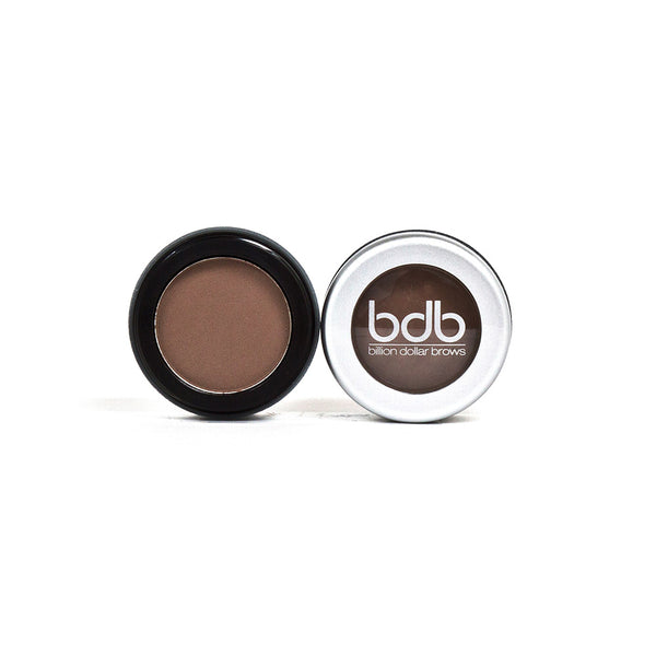 Billion Dollar Brows Brow Powder Taupe B3041