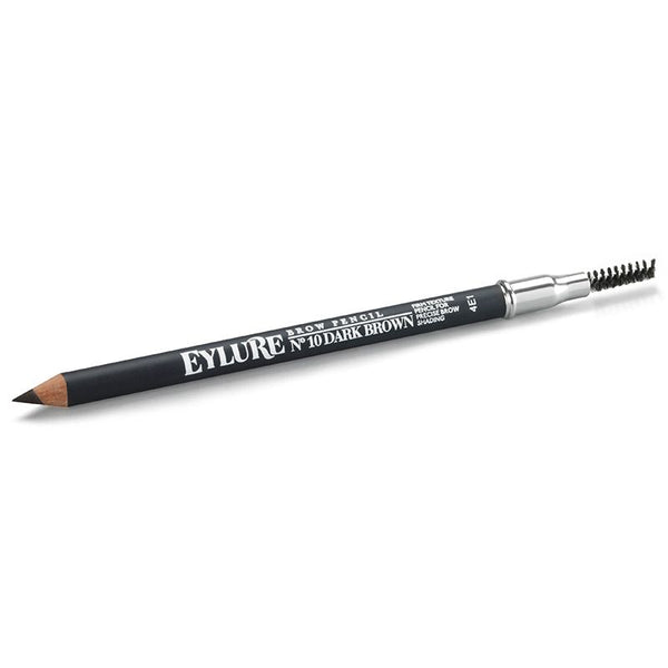 Eylure Dark Brown Firm Brow Pencil