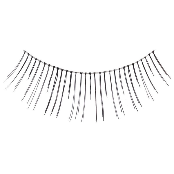 Eylure Naturals 020 Multi-Toned False Eyelashes