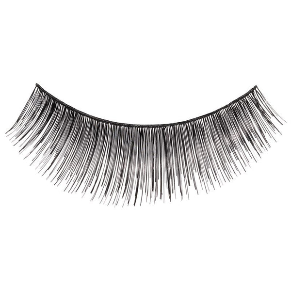 Eylure Volume 083 Black Strip False Eyelashes