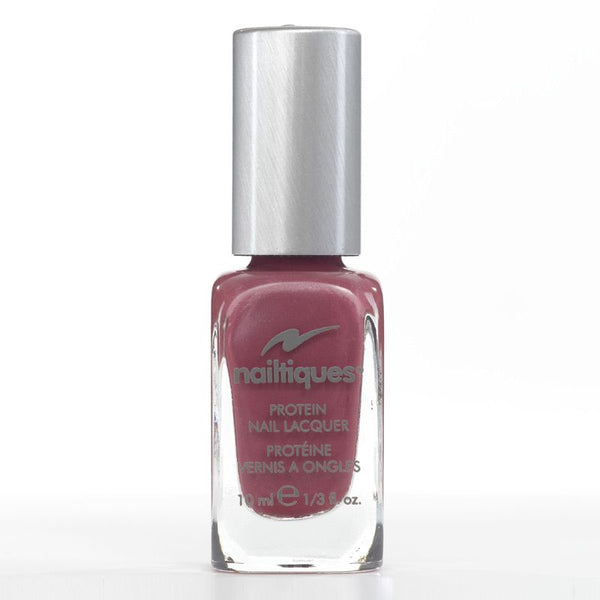 Nailtiques London 306 Protein Nail Polish