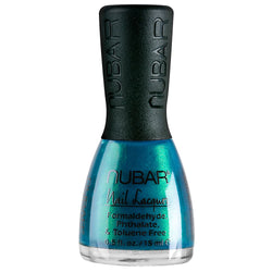 Nubar Affair NU-N337 Nail Polish - Falling in Love Collection