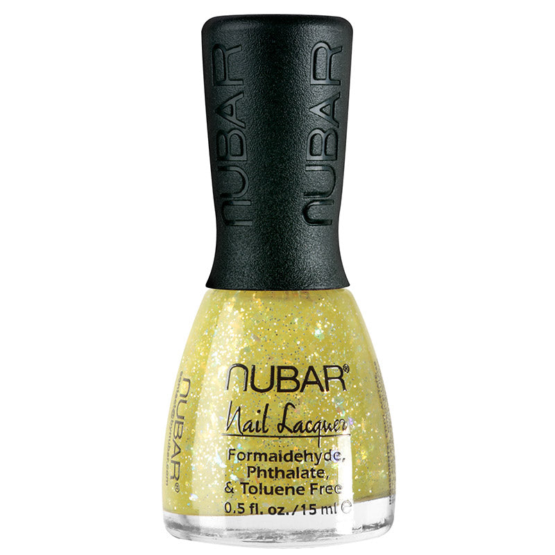 Nubar Elektra NU-N301 Nail Polish - Alter Ego Collection
