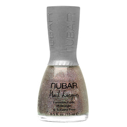 Nubar Gem NU-NPZ316 Nail Polish - Prisms Collection
