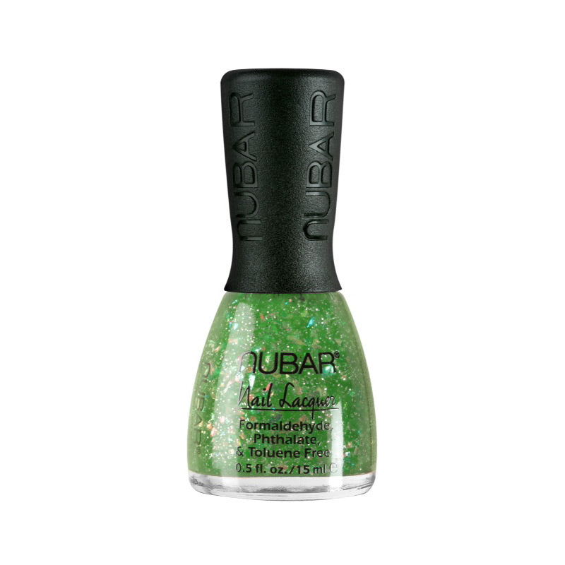 Nubar Gipsy NU-N300 Nail Polish - Alter Ego Collection