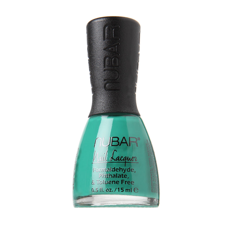 Nubar Into The Wild NU-NSW271 Nail Polish - My Sweet Escape Collection