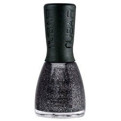 Nubar Knights Armour NU-NF269 Nail Polish - Fortress Collection