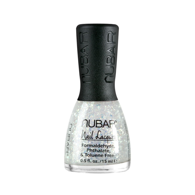 Nubar Kristal NU-N295 Nail Polish - Alter Ego Collection
