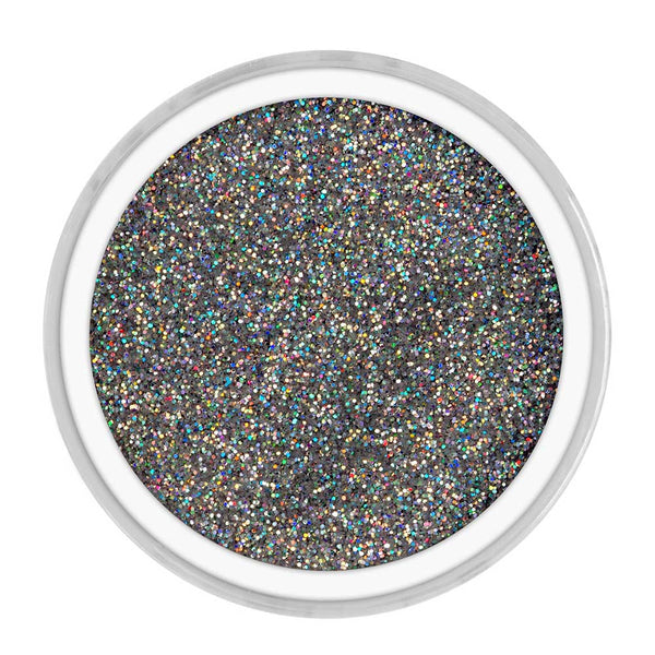 "Nubar Multicolour Jewels NU-NNJ49 .008"" Glitter Nail Art"