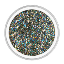 "Nubar Multicolour Jewels NU-NNJ50 .015"" Glitter Nail Art"
