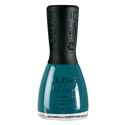 Nubar Mystique NU-NSE269 Nail Polish - Simplicity Meets Elegance Collection