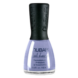 Nubar New Mood NU-N320 Nail Lacquer Polish - Spring In The City Collection