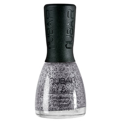 Nubar Rock Candy Crush NU-N303 Nail Polish - Crushed Candy Collection