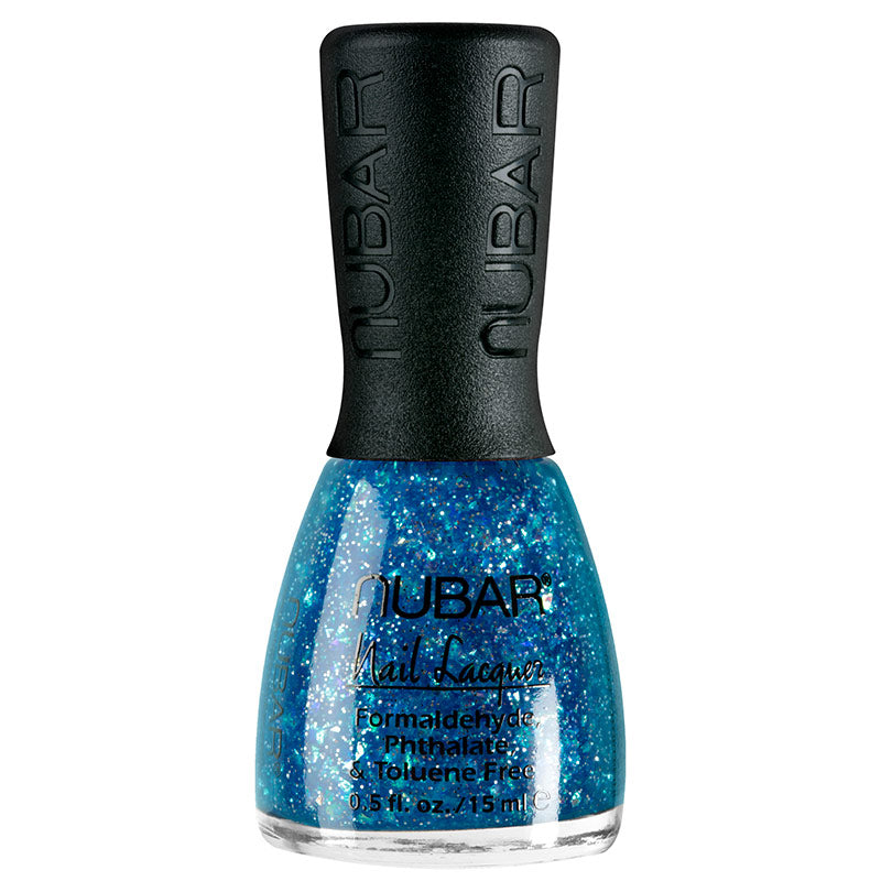 Nubar Roxy NU-N297 Nail Polish - Alter Ego Collection