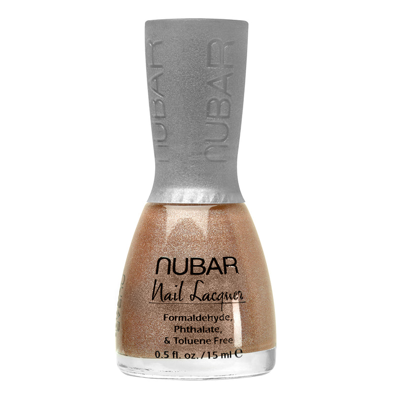Nubar Spark NU-NPZ314 Nail Polish - Prisms Collection