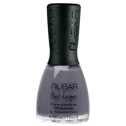 Nubar Stronghold NU-NF272 Nail Polish - Fortress Collection