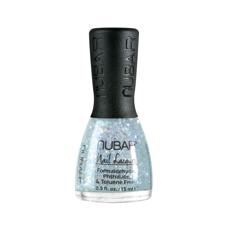 Nubar Trixie NU-N296 Nail Polish - Alter Ego Collection