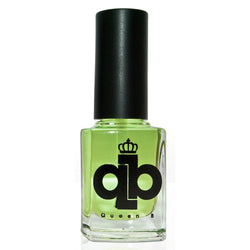 Queen B BHealthy Nail Oil Treatment QB-QBW1