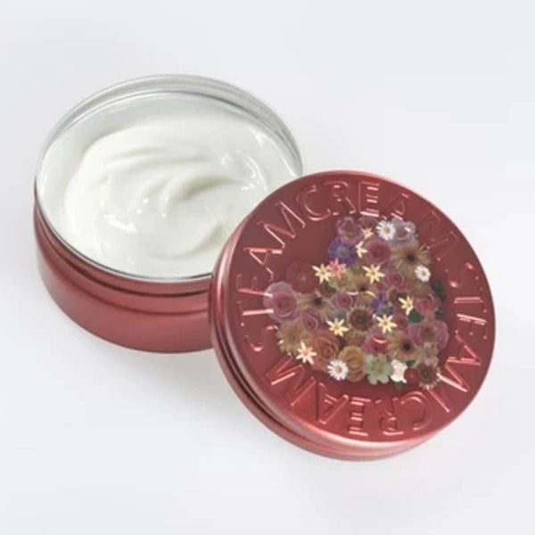Steamcream Lovefool Moisturiser 32