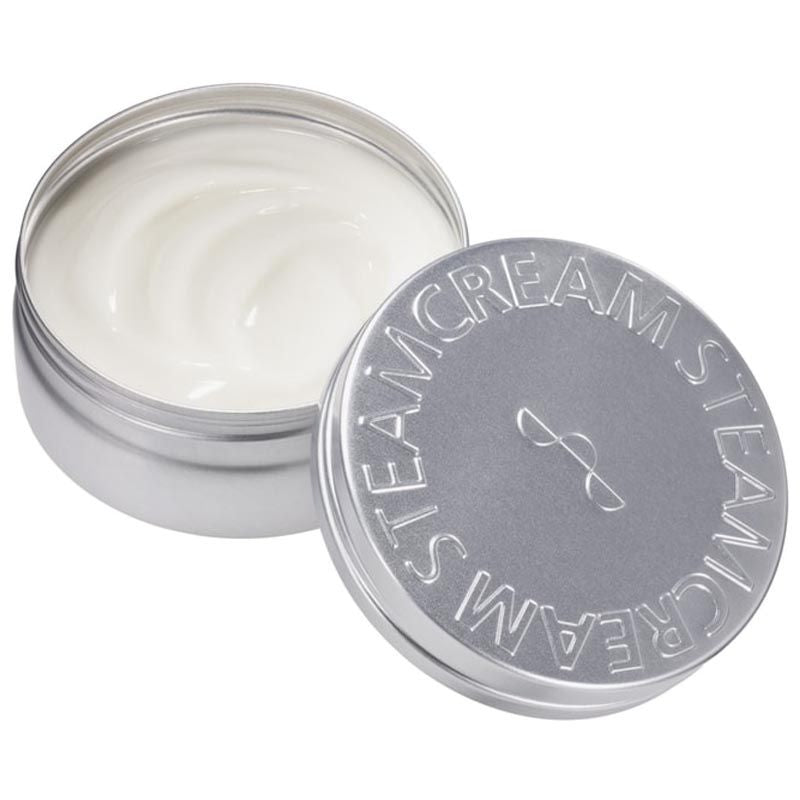 Steamcream Original Silver Moisturiser 000
