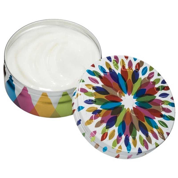 Steamcream Sprinkle Moisturiser 532