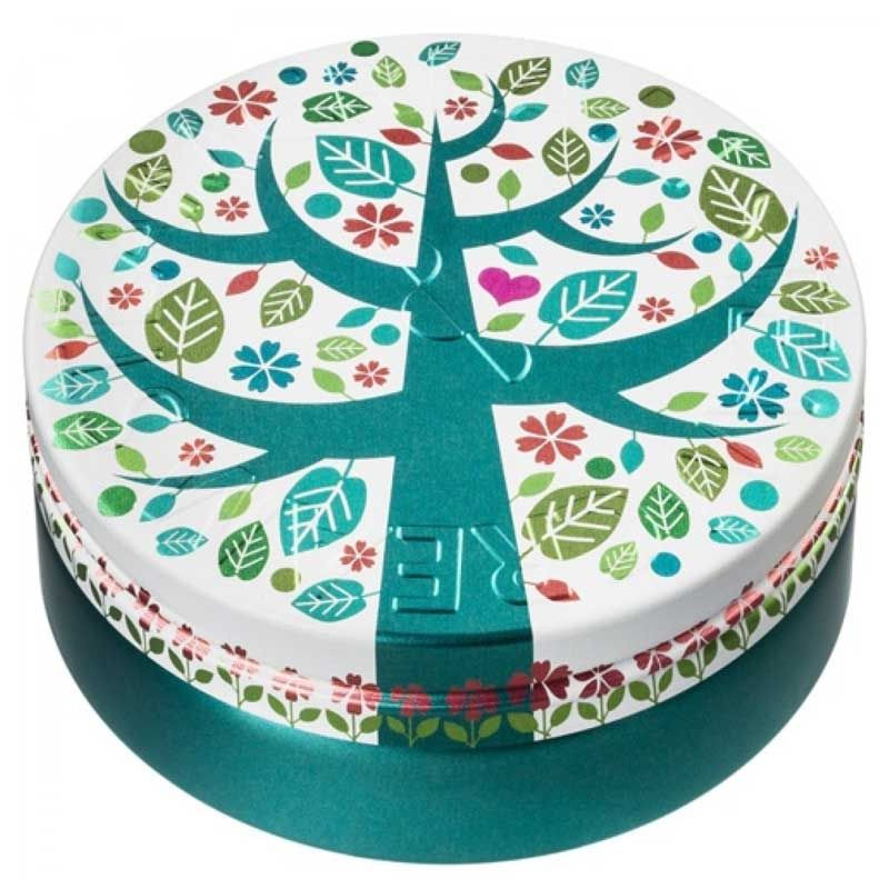 Steamcream Tree of Life Moisturiser