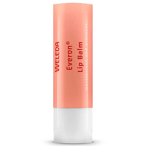 Weleda Everon® Lip Balm