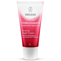 Weleda Pomegranate Firming Night Cream