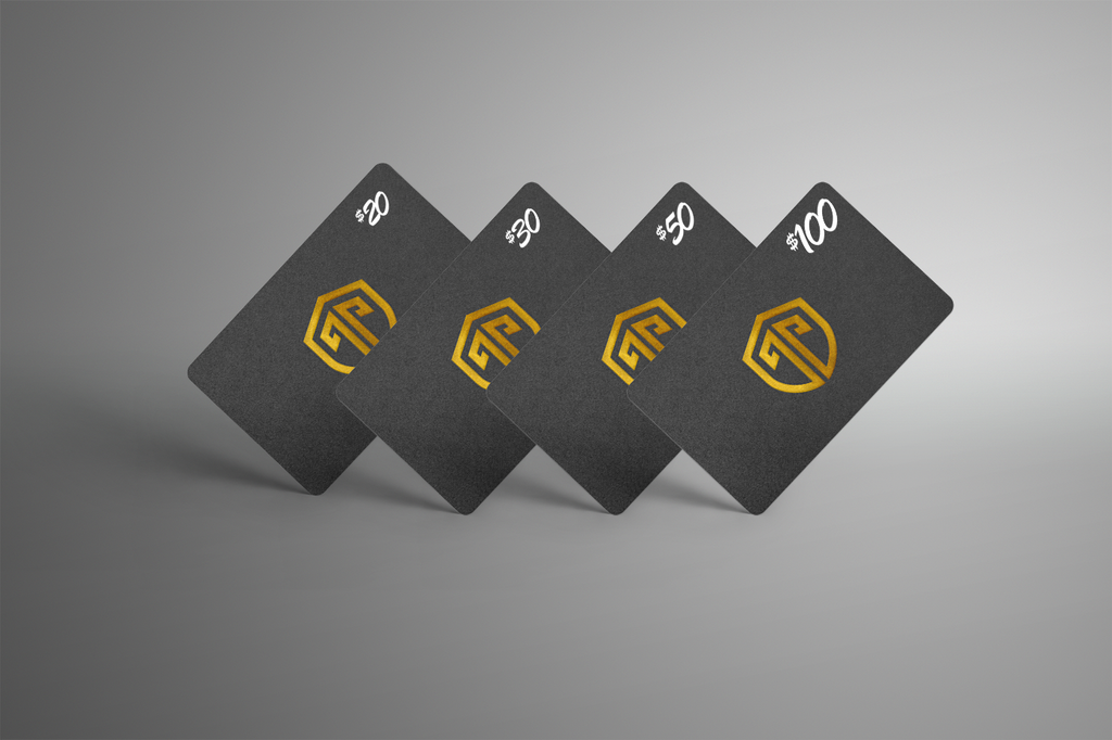 Titan Optiks Gift Cards