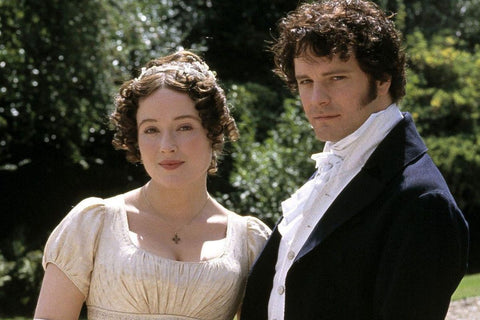 pride and prejudice colin firth