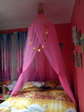 Canopy Bed Curtains - Complete Your Fairytale Look-For You Aesthetics