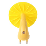 Adorable Mushroom Night Light for Your Bedroom-For You Aesthetics