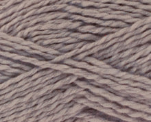 Load image into Gallery viewer, King Cole - Finesse Cotton Silk DK - 50g