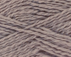 King Cole - Finesse Cotton Silk DK - 50g