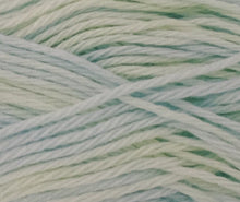 Load image into Gallery viewer, King Cole - Giza Cotton Sorbet - 4 ply - 50g