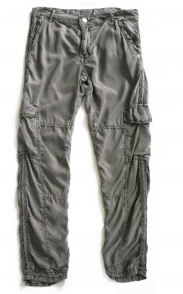 For Sure Cargo Pant