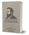 The Spurgeon Trilogy