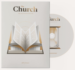 The Church Bible Study Set