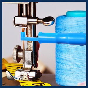 Sewing Machine Threading Machines (2 Pcs)