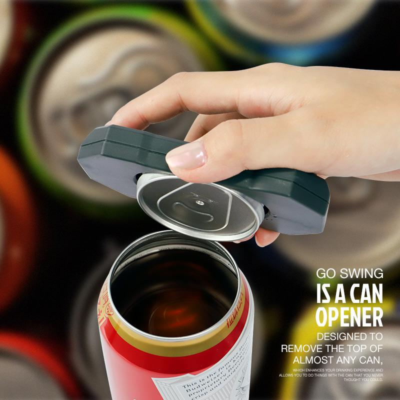 (50% OFF)Mintiml™ Can Opener