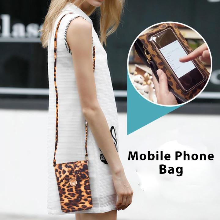 Phone Accessories lucky bag
