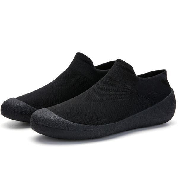 Barefoot Sock Shoes(50% OFF)