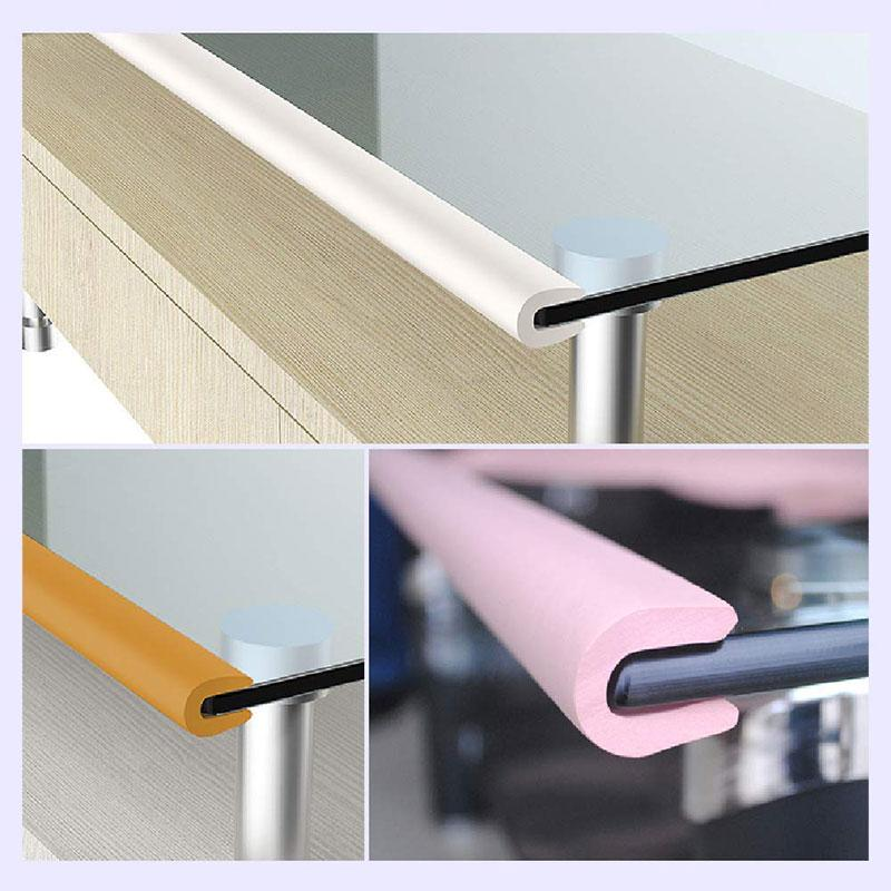 Furniture Table Edge Protector(50% OFF)