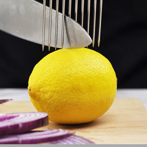 Onion Chopper(50% OFF)