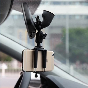 Car Recorder Bracket