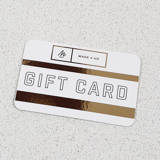 Gift Card $150