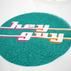 """Hey Guy"" Shirt"