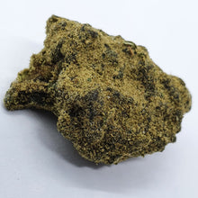 Load image into Gallery viewer, Moonrocks 62% CBD <0.2%THC hemp tea
